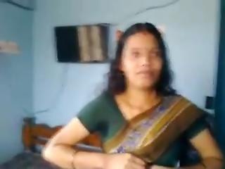 Tamil Aunty New