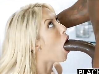 Blacked Edit.fucking Hot
