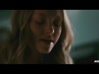 Amanda Seyfried In Chloe 2009 - 2