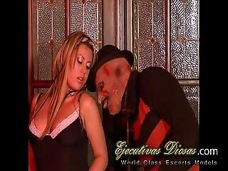 Scary Sex Movie 2