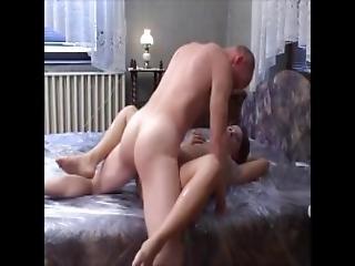 Big Cock Fucks Bbw Vintage Mp4