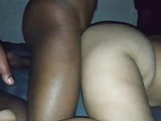 amatoriale, cull, culo grande, pisello, latina, milf, selvaggio, sesso, scambio