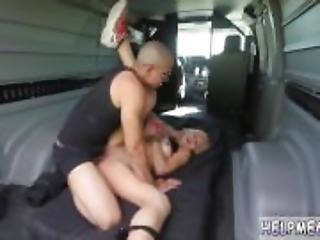 broche, dominação, fetishe, cãmara escondida, masturbação, oral, rude, sexo, Adolescentes, brinquedos