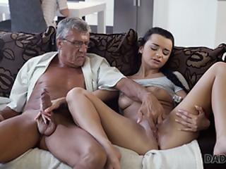 Ebony porno paysites