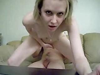Racconti porno reali pagina di storie porno del web-8266