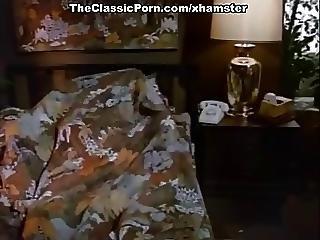 Theclassicporn Scene018