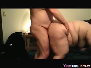 sexig underkläder anal tube