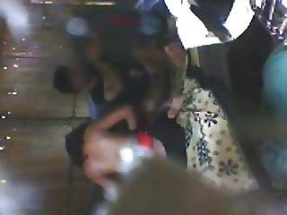 Desi Girl Moumita Fucked By Her Boyfriend Recorded
