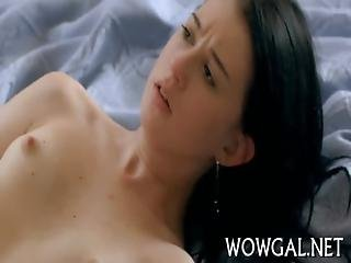 Amateur, Angel, Blowjob, Dick, Fucking, Hardcore, Lick, Mature, Raunchy, Snow, Sucking, Teen
