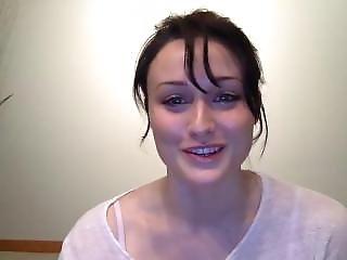 Amateur Ilovemollie1 Fucking On Live Webcam - 6cam.biz