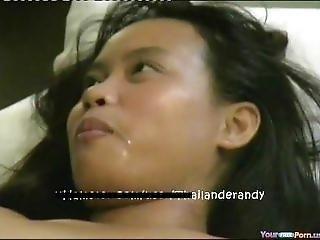 Thai Whore Compilation