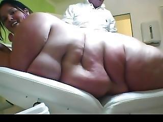 Ssbbw Massage