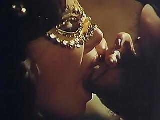 La Foire Aux Sexes 1973 2k