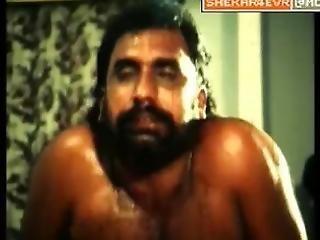 Uma Maheshwari Hot Pussy Fuck_uncensored