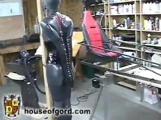 Houseofgord