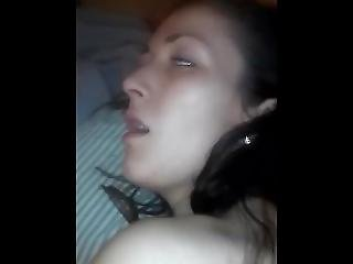 My Ex And Her Sexy Ass Doig What She Does Best...pmv, Comp, Amateur, Twerk,