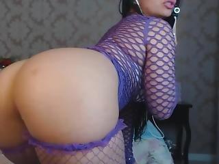 amateur, teta grande, brasileños, morena, cum, fetiche, masturbación, jugando, sexy, solo, jugetes