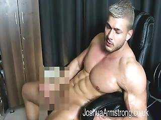 Some Are Teasing Performances Where I Tell You What I Want, What To Do, How I Need You To Please Me, And Others Are Fullon Stroke Shows And Muscle Flexing Videos