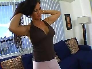 Milf undresses tube can find
