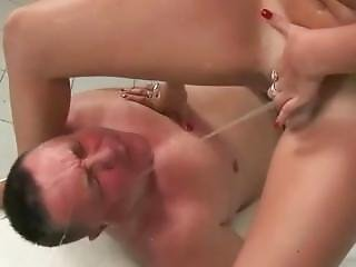 Pissing In Mouth (compilation) - 3