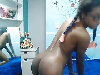 Webcamshow 59