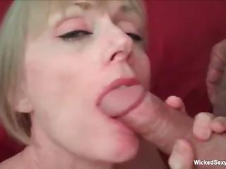 Son I Am Your Cock Slut Fantasy
