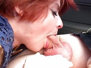 Sexy, Delicious, Hot Blowjob Cumshot Compilation