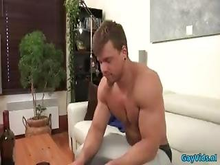 Meleg medve tini pornó