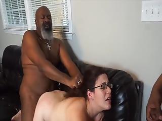 tanárok pornó klip narancssárga az új fekete punci