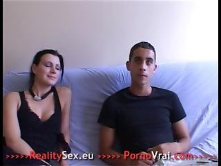Porn oral movies free french