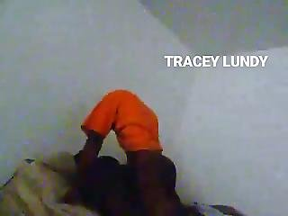 Tracey Getting Fucked