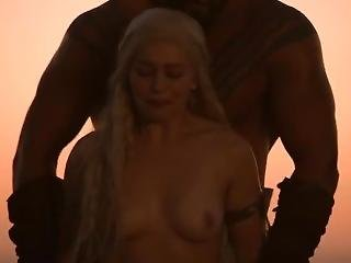Game Of Thrones Season 1 Episode 1 Winter Is Coming