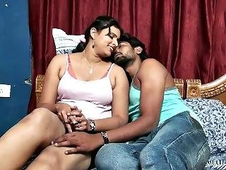 Surekha Reddy_ Girl Illegal Romance - Indian Soles
