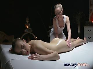 bellissima, mora, lesbica, massaggio, naturale, tette vere, orgasmo, Adolescente