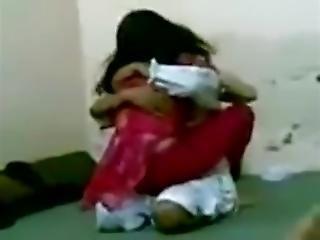 Fake Baba Doing Naughty Thinhs With Girl