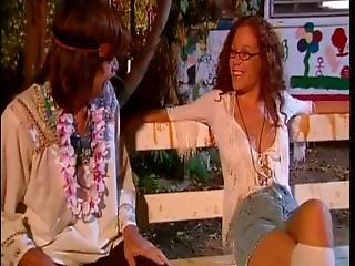 brunetka owłosione cipki porno tłuste nagie zdjęcia cipki