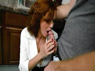 Family Taboo Compilation 1