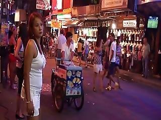 Bang Cock Worldexpo Videoportrait Thailand