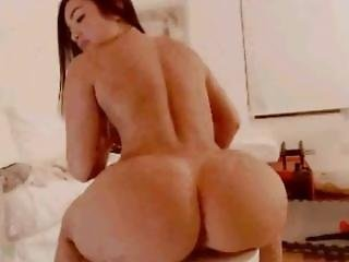 Amazing Asian Body Strip On Cam - Sexycamwhore.com
