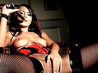Bdsm And Lovely Babes Of Kinky Fetish Content