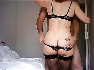 Other Nurse S Perfect Mature Ass Hidden Cam