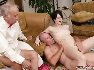 Haley-hot Old Milf Masturbation Hd Xxx Lady And Teen Piss Young