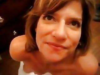 Cuckold Slut Are Still Waiting