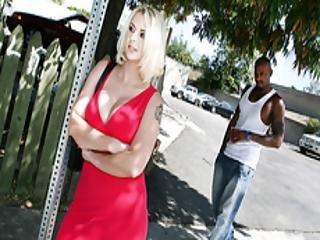 www fekete nagy fasz com xtreme leszbikus pornó
