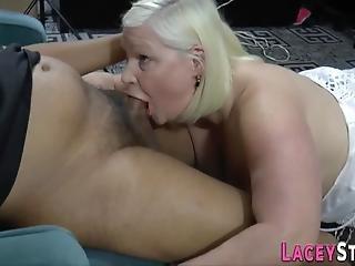 Videot porno interrasial