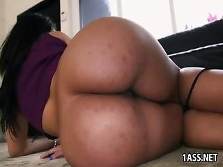 Ass, Big Ass, Butt, Fucking, Latina