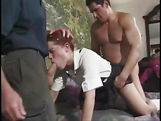 Sb3 Stepdaughter Gets Fucked By Boyfriend And Stepdad