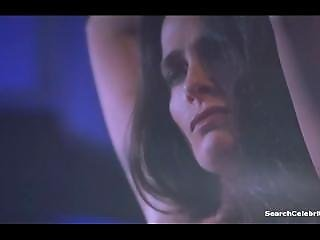 Sheila Kelley - Dancing At The Blue Iguana (2000)