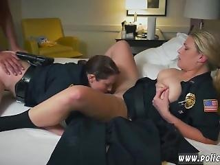 Milfs First Porn Video And Girlfriend Watches Blowjob And Amateur Chubby