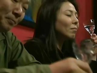 Japanesemilf003